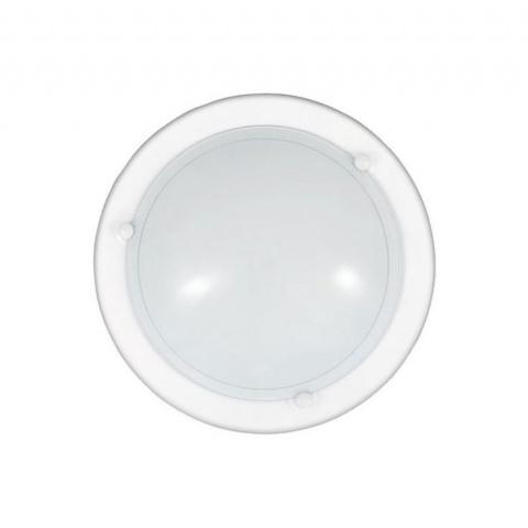 Stropné svietidlo Rabalux 60W 230V E27