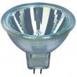 Halogénová žiarovka MR16 GU5,3 50W 680lm 2950K 12V 36° OSRAM DECOSTAR