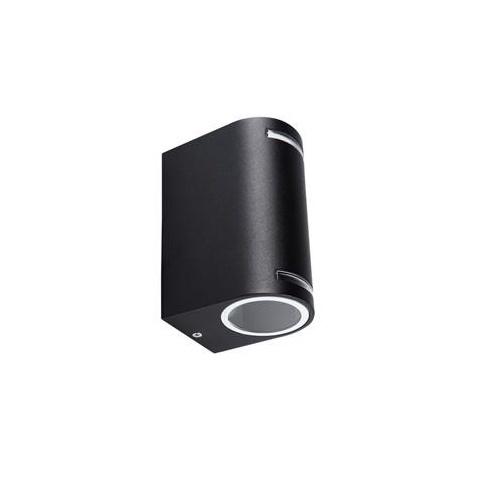 Auto LED žiarovka 5W T10 W5W 16 SMD4014 CANBUS Silikon