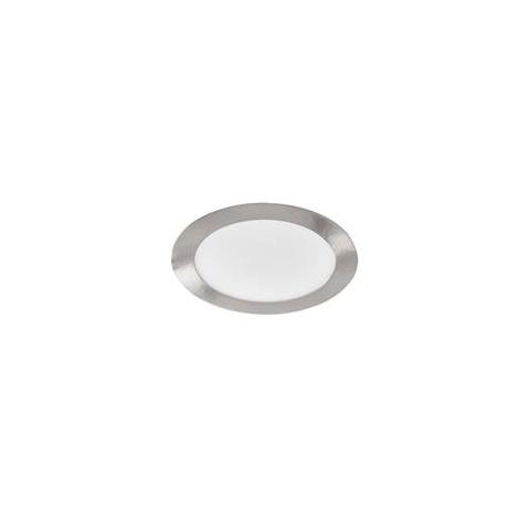 ROUNDA N LED12W-WW-SN Vstavané svietidlo LED