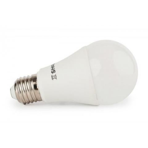 LED žiarovka 12W Neutrálna biela E27
