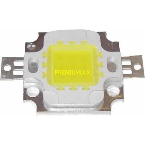 Dioda LED COB 50W Teplá biela 2800K 4300LM 1750mA 32V