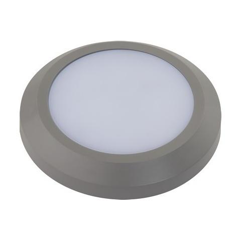 HOROZ Sviet.HL0760100005 záhradné SMD LED 5W 4200K