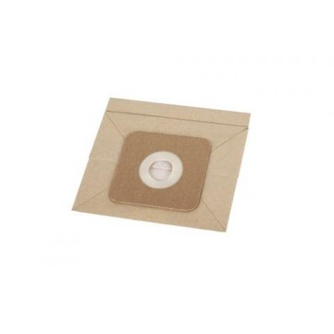 Sáčky do vysávača TEESA ERIS 750 papierové (5ks)