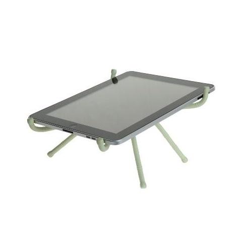 Držiak univerzálny pre I-Pad, Tablet PC, E-book
