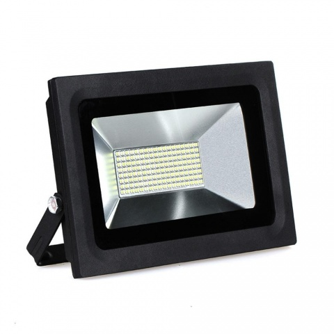 Lumixa LED reflektor 20W Studená biela