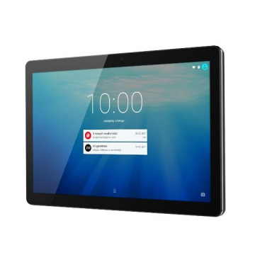 "Tablet Kruger&Matz 10,1"" EAGLE 1066 čierny"